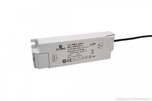 Vorschaltgerät schaltbar für LED Panelleuchte 35 Watt