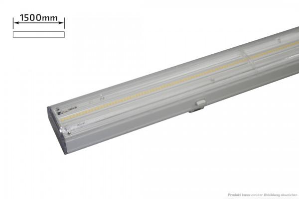 Lichteinsatz 5pol. - 50 Watt - schaltbar 4000 Kelvin - 8310 Lumen - 60°