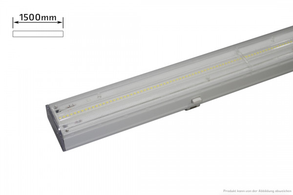 Lichteinsatz 8pol. - 35 Watt - DALI 4000 Kelvin - 5721 Lumen - 120°