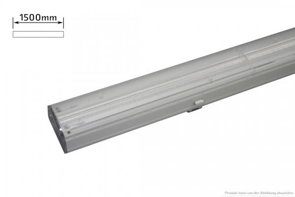 Lichteinsatz 5pol. - 70 Watt - schaltbar 4000 Kelvin - 11358 Lumen - 30°