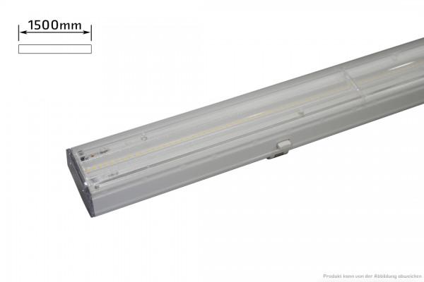 Lichteinsatz 5pol. - 50 Watt - schaltbar 6000 Kelvin - 7895 Lumen - 2x30°