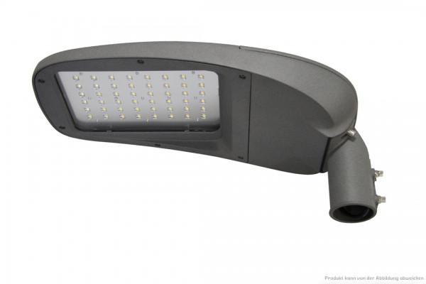 LED Straßenleuchte - 100 Watt 4000 Kelvin - 10900lm - asymetrisch
