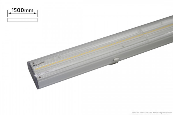 Lichteinsatz 5pol. - 50 Watt - schaltbar 6000 Kelvin - 8310 Lumen - 60°