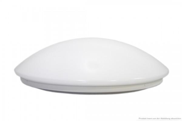 LED Anbauleuchte - 40 Watt - schaltbar - 3000 Kelvin - 3800 Lumen - weiß