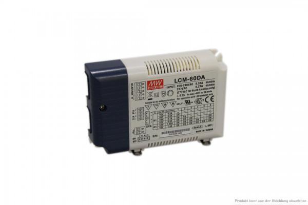 Vorschaltgerät DALI für LED Panelleuchte 45 Watt