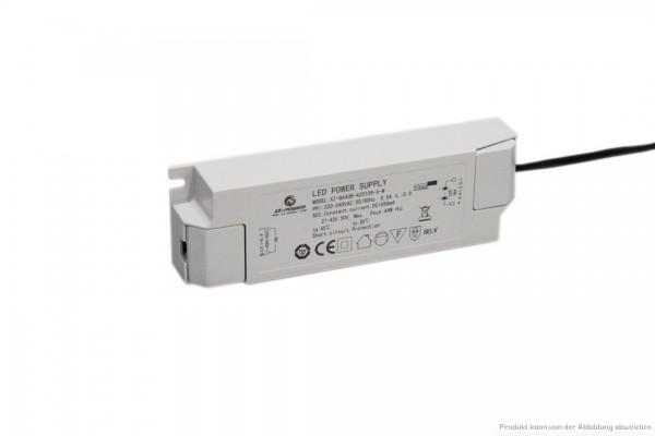 Vorschaltgerät schaltbar für LED Panelleuchte 40 Watt