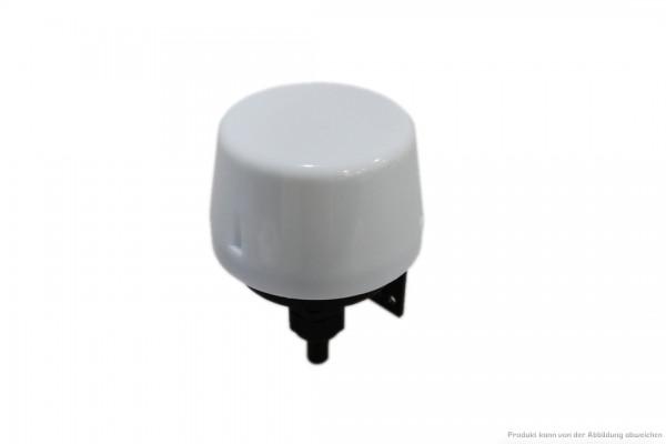 Dämmerungsschalter für Wandmontage IP 44