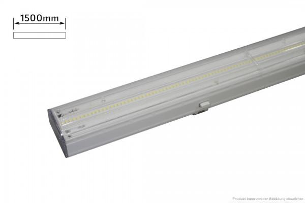 Lichteinsatz 5pol. - 70 Watt - schaltbar 3000 Kelvin - 11564 Lumen - 120°
