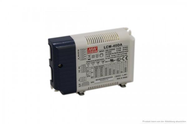 Vorschaltgerät DALI für LED Panelleuchte 40 Watt