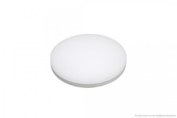 LED Anbauleuchte - 29 Watt - schaltbar - 4000 Kelvin - 1950 Lumen - weiß